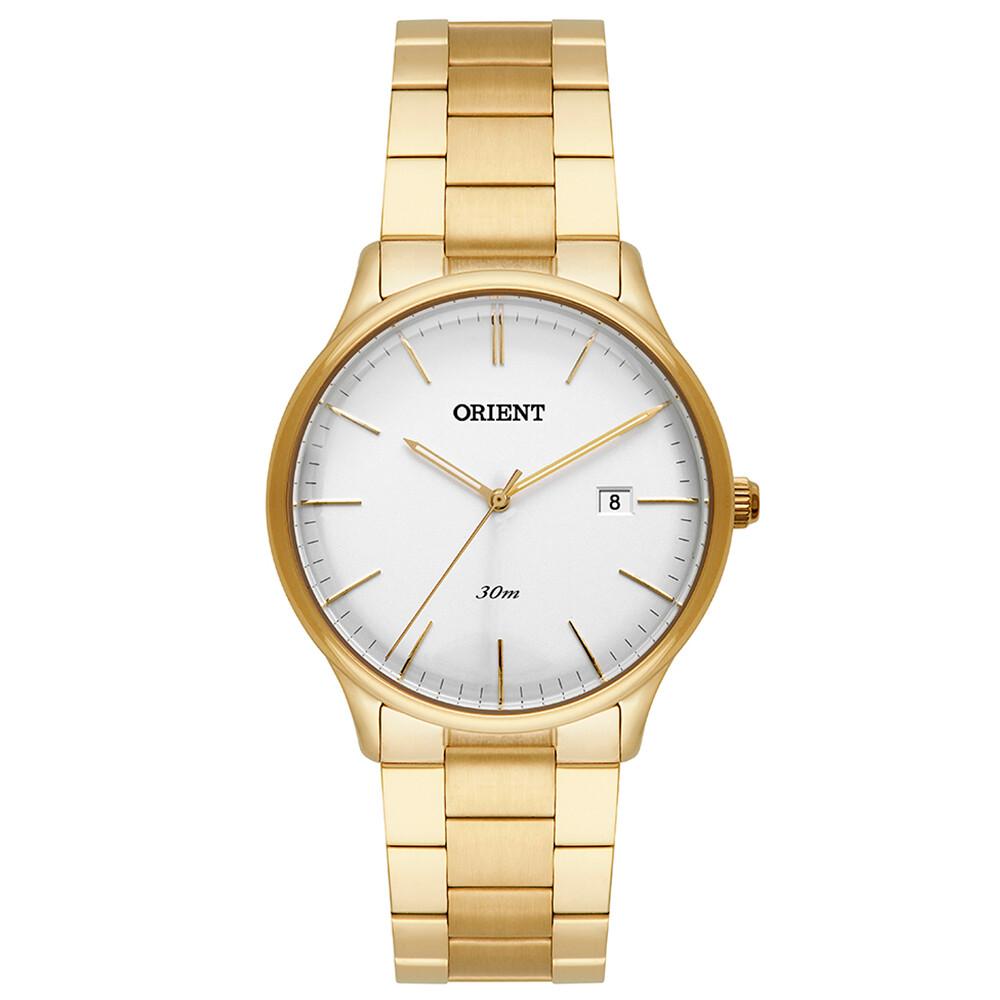 Relógio de Pulso Orient Feminino FGSS1144