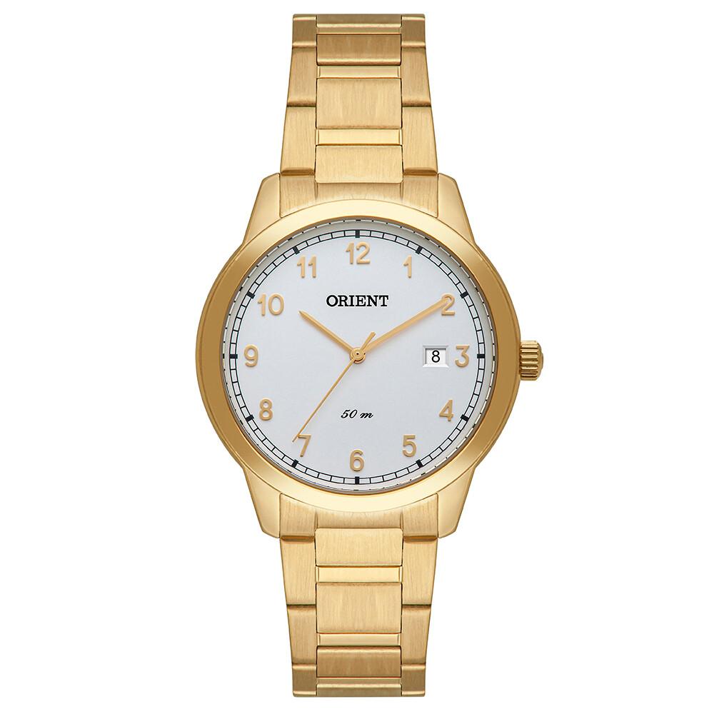 Relógio de Pulso Orient Feminino FGSS1181