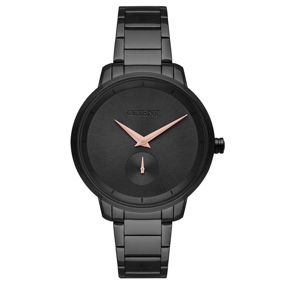 Relógio de Pulso Orient Feminino FPSS0004