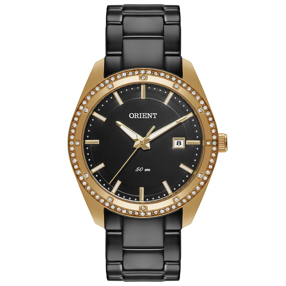Relógio de Pulso Orient Feminino FTSK1001