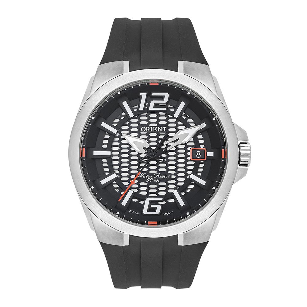 Relógio de Pulso Orient Masculino MBSP1029
