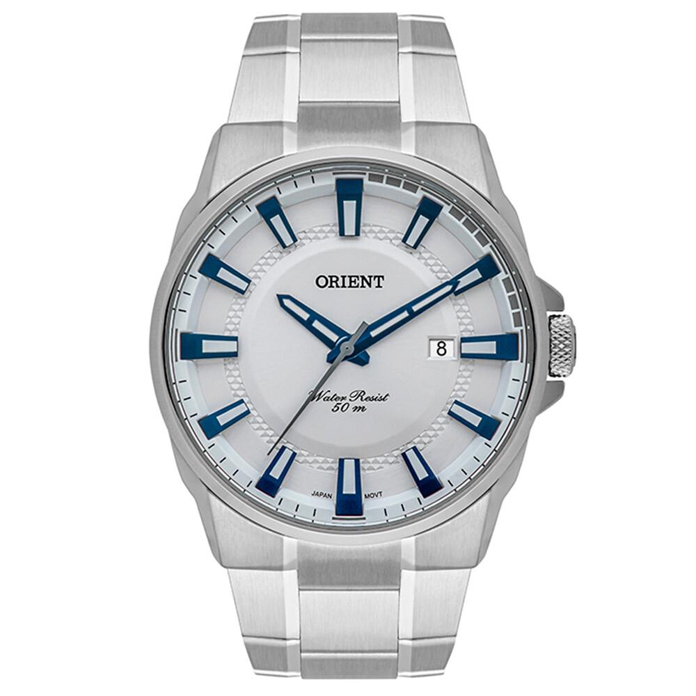 Relógio de Pulso Orient Masculino MBSS1369