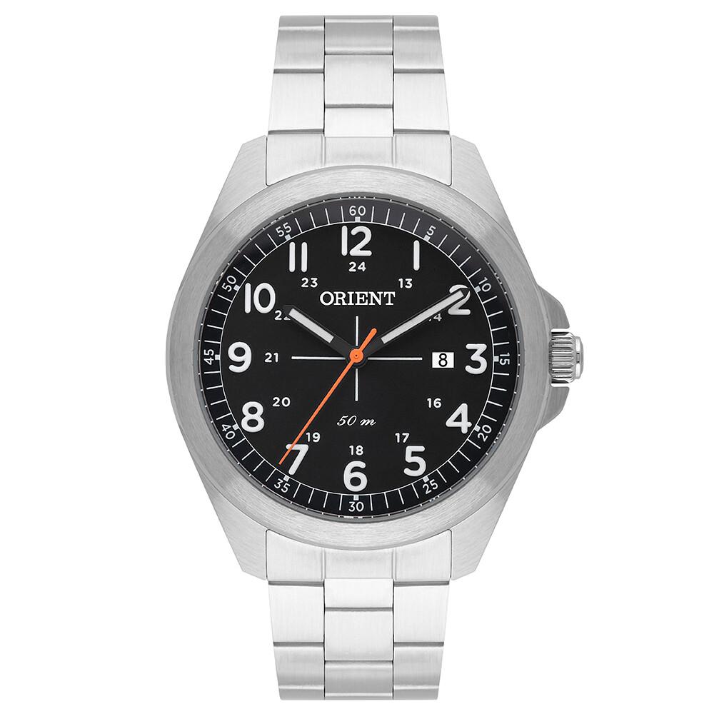 Relógio de Pulso Orient Masculino MBSS1372