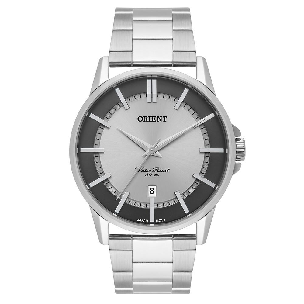 Relógio de Pulso Orient Masculino MBSS1388