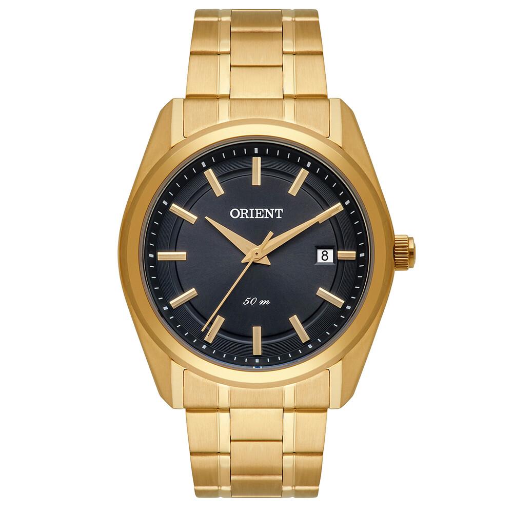 Relógio de Pulso Orient Masculino MGSS1184