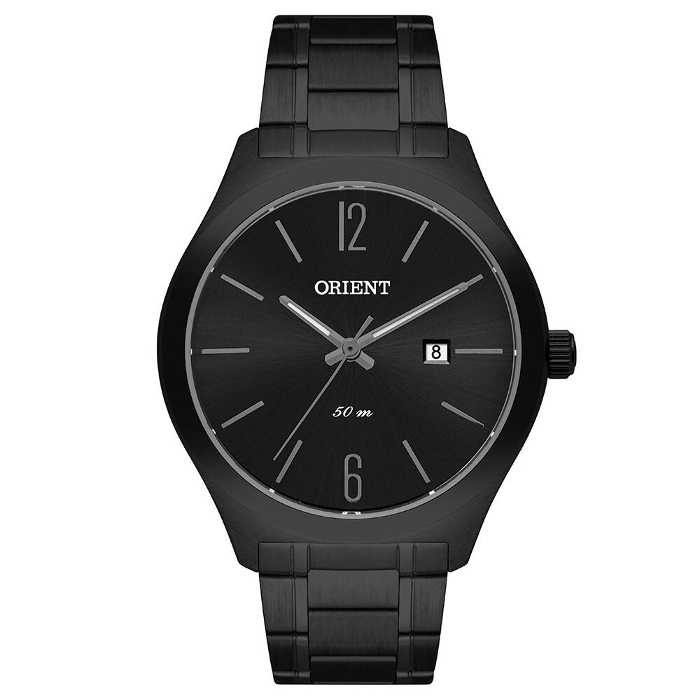 Relógio de Pulso Orient Masculino MYSS1006