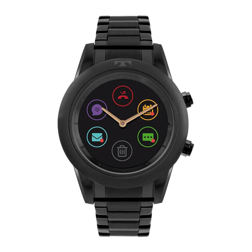 Relógio de Pulso Technos Connect SmartWatch Feminino P01AD