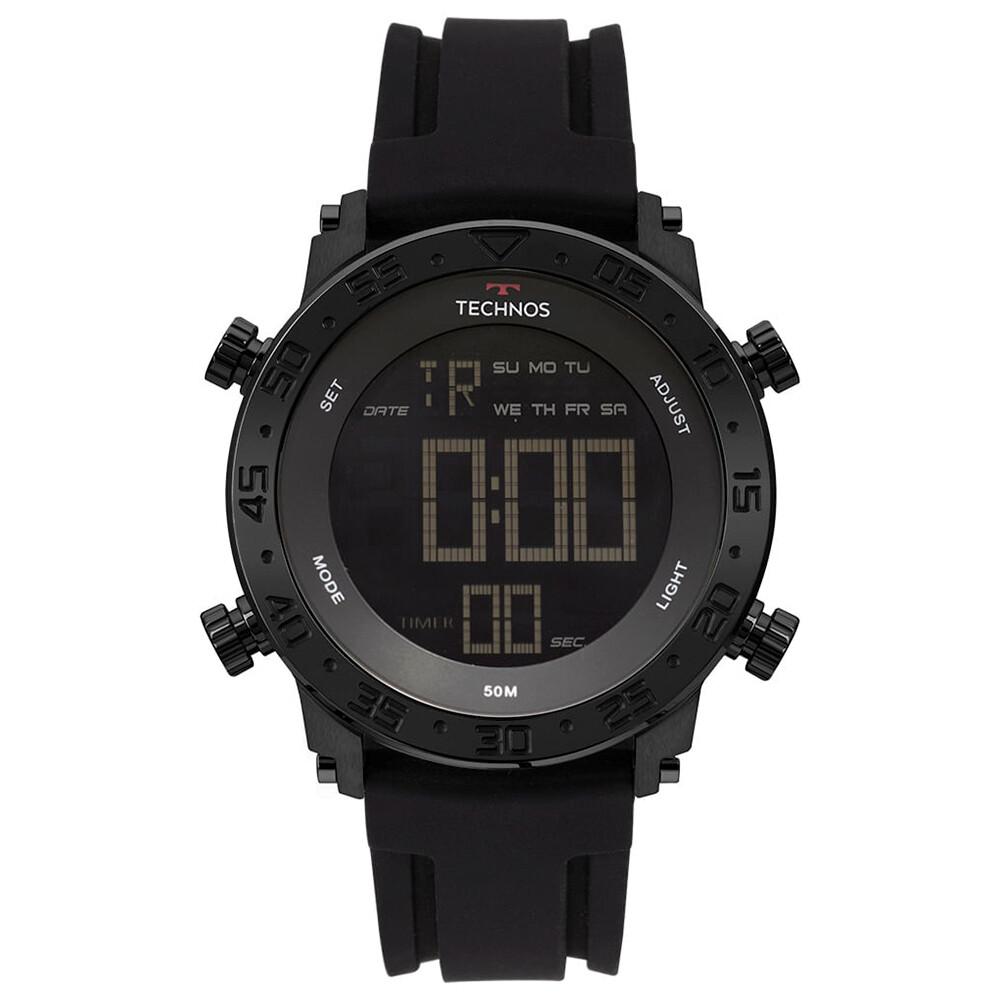 Relógio de Pulso Technos Performance Masculino BJK006AA