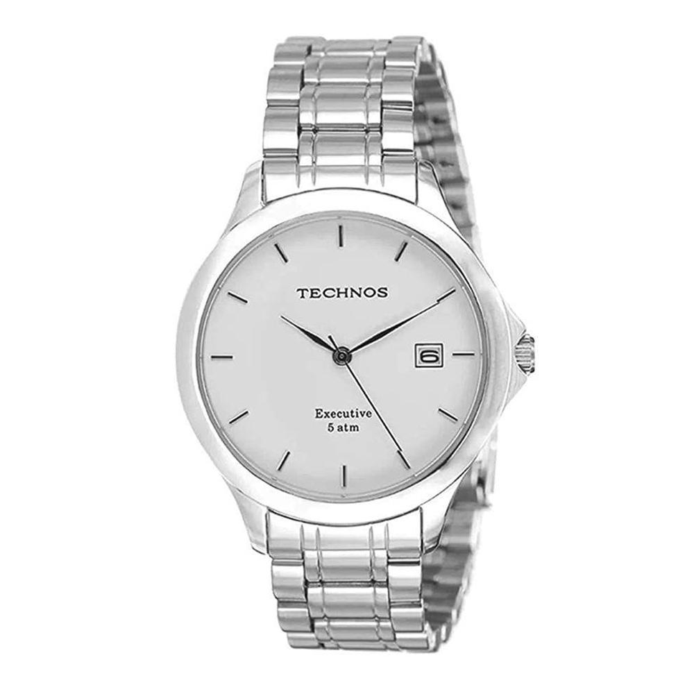 Relógios de Pulso Technos Masculino1S13BCTDY