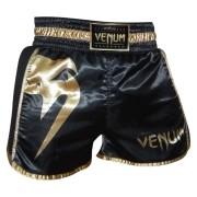 Short Venum Giant Spirit Sub - Gold