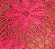 rosa tulum