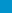 Azul Caribe