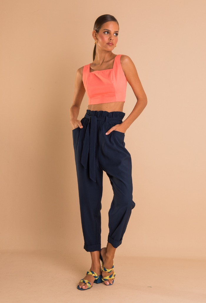 CROPPED PERSA