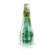 Água de Banho Muriel Acqua Essence Alfazema ação desodorante 250ml