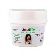 Muriel Mascara Hidratante Umidiliz Coco 300g