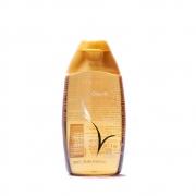 Óleo corporal de Amêndoas c/ Baunilha 100ml ação desodorante