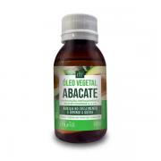 Muriel Oleo Vegetal Abacate para Queda 60ml