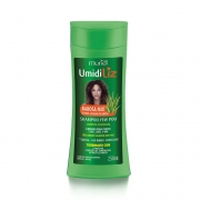 Muriel Shampoo Umidiliz Babosa Mix 250ml