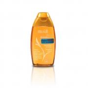 Óleo corporal de Amêndoas c/ Argan 100ml ação desodorante