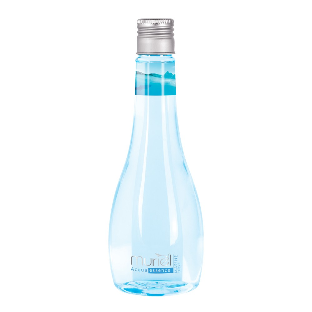 Muriel Água De Banho Perfume Acqua Essence Marine 250ml