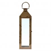 Lanterna Cobre Glocke G 63 Cm