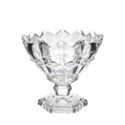 Taça de Cristal Floralis P 11,5 Cm