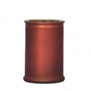 Vasinho Vinho Lumen Fronsac 11,5 Cm