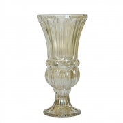 Vaso Champagne Aland M 29,5 Cm