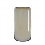 Vaso Espelhado Skane G 32 Cm