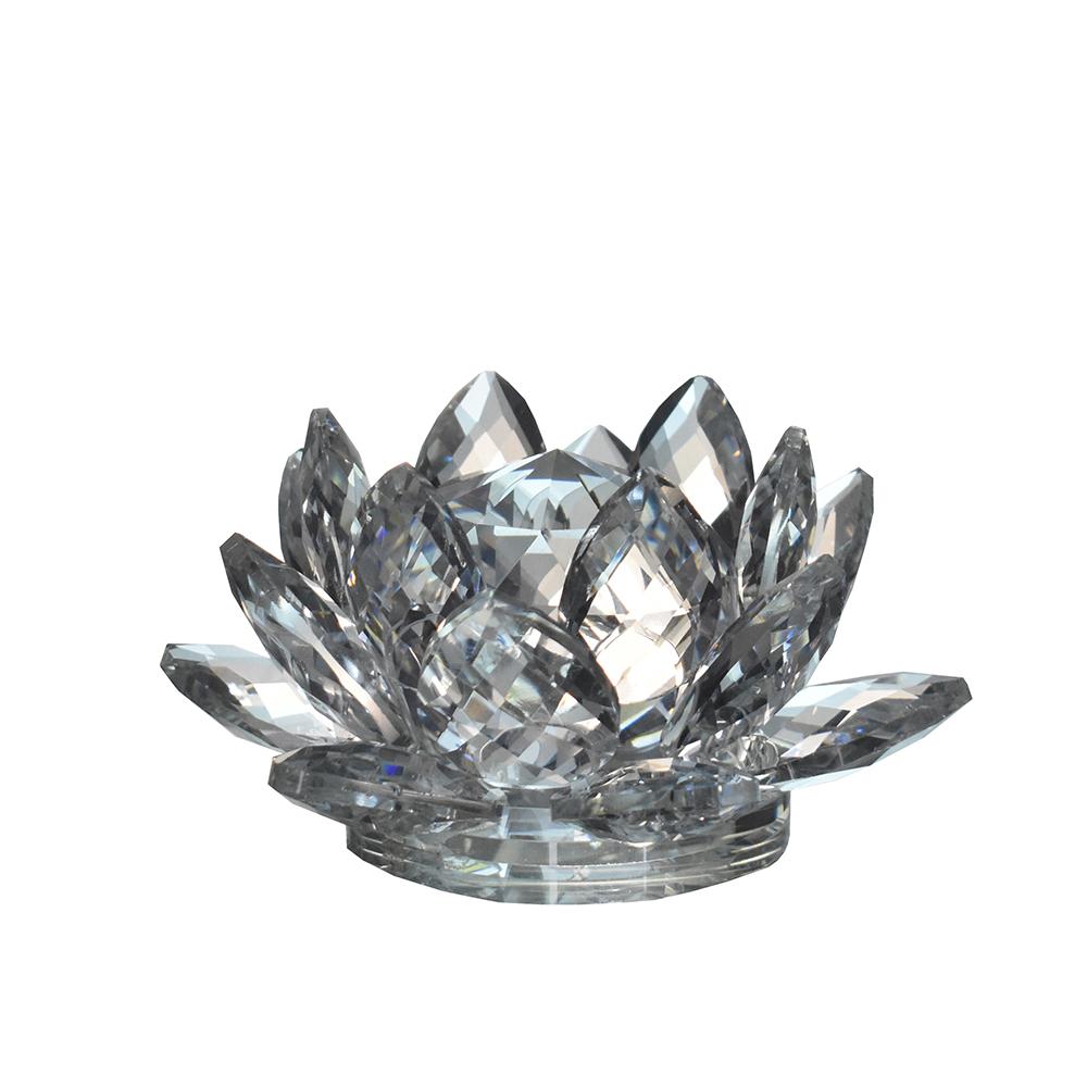 Flor de Lótus Iceball G 13 Cm