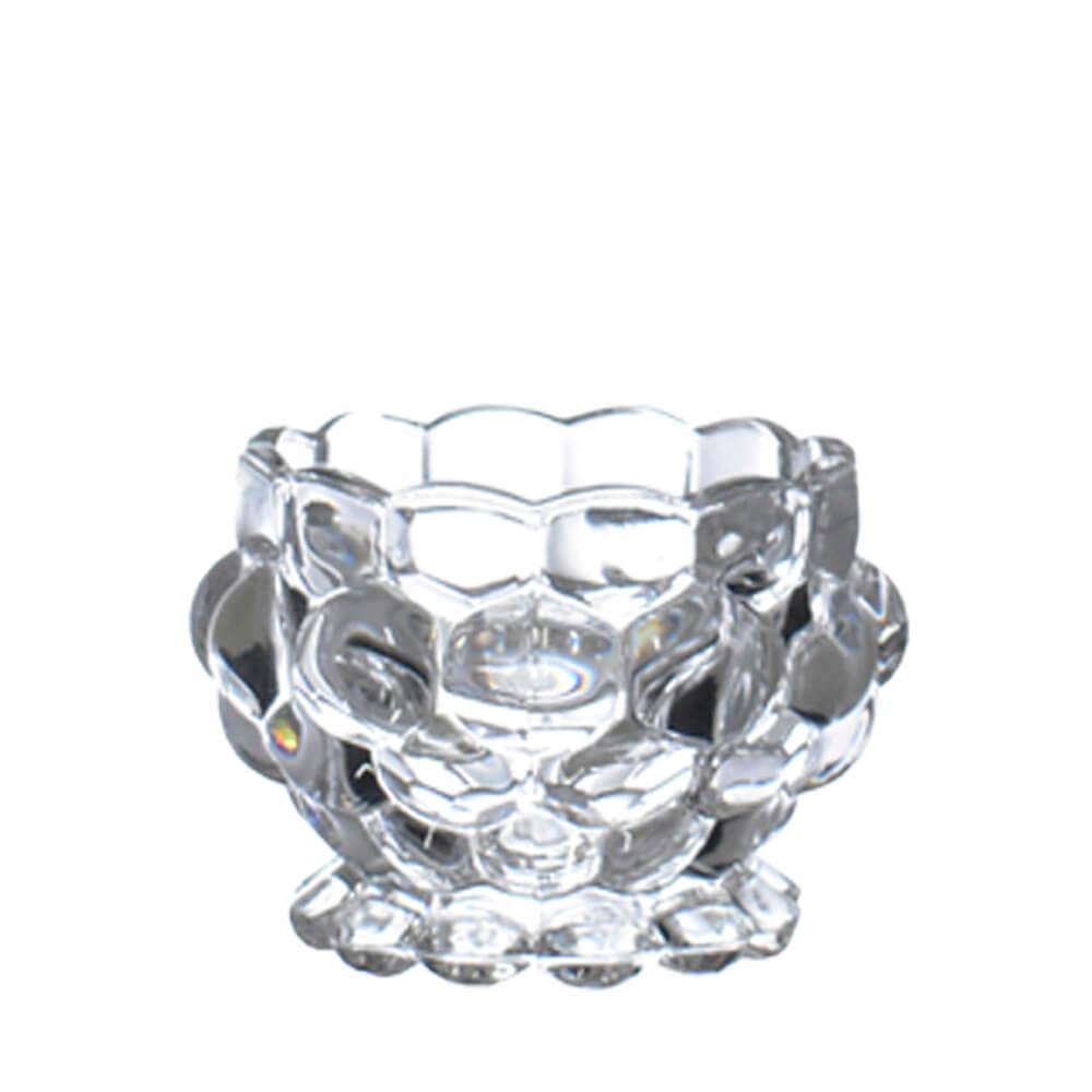 Vasinho de Cristal Lumen Callas P 7 Cm