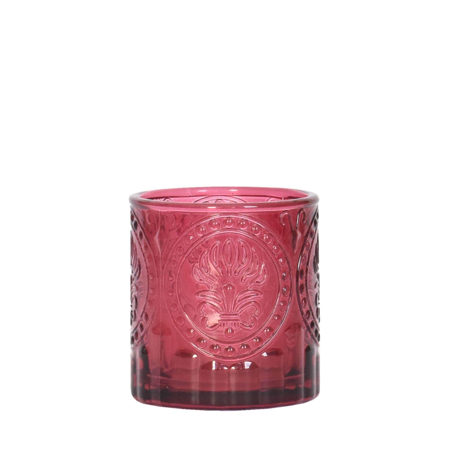 Vasinho Vinho Lumen Nagpur 7,5 Cm