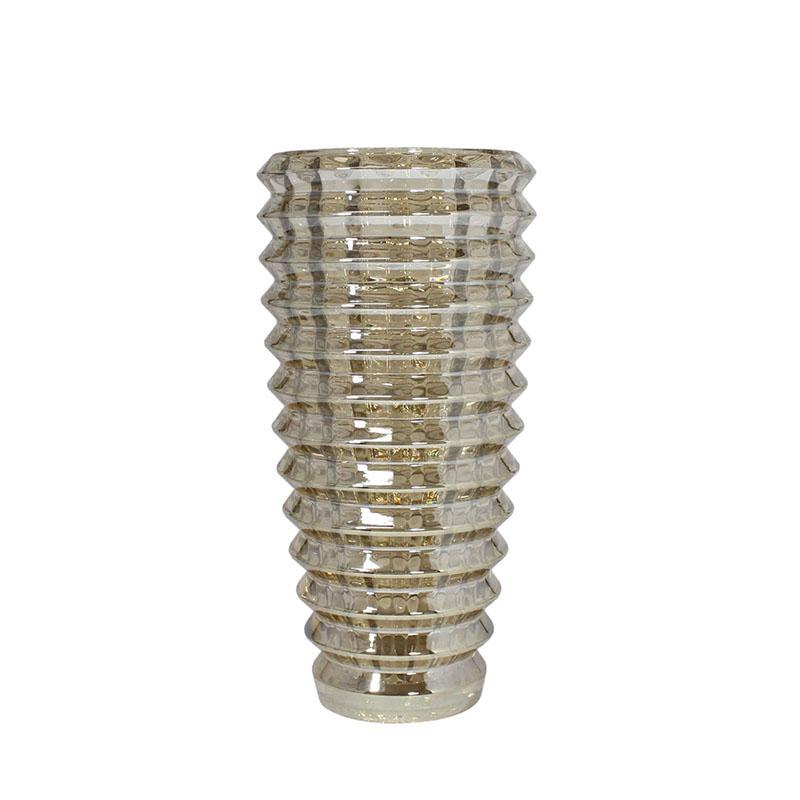 Vaso Champagne Saxen G 29,5 Cm