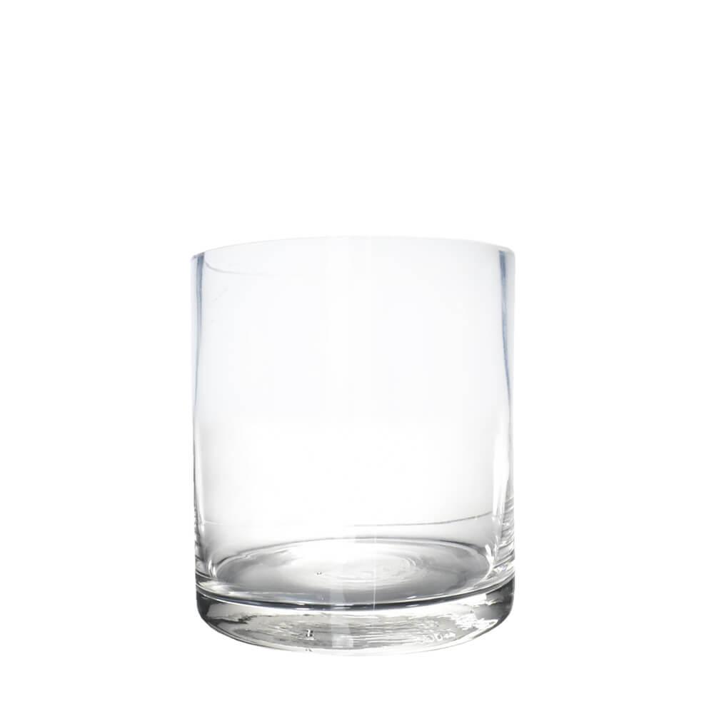 Vaso Dayton G 20,5 Cm