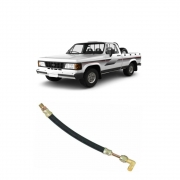 FLEXIVEL EXAUSTOR D20 MAXION C/COTOVELO 6020 PATRAL