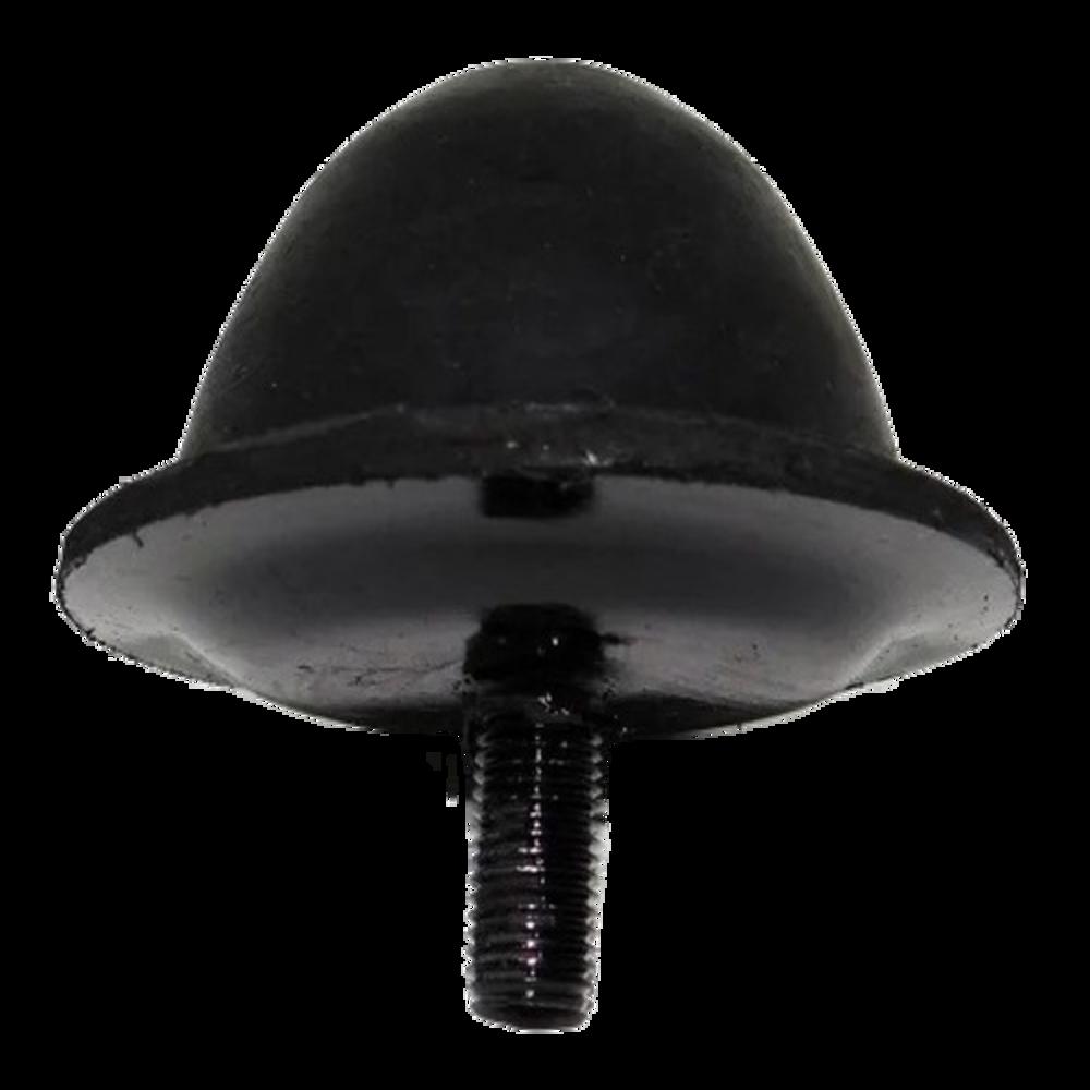 BATENTE INFERIOR SUSPENSAO DIANTEIRA L200 MB185978 PATRAL