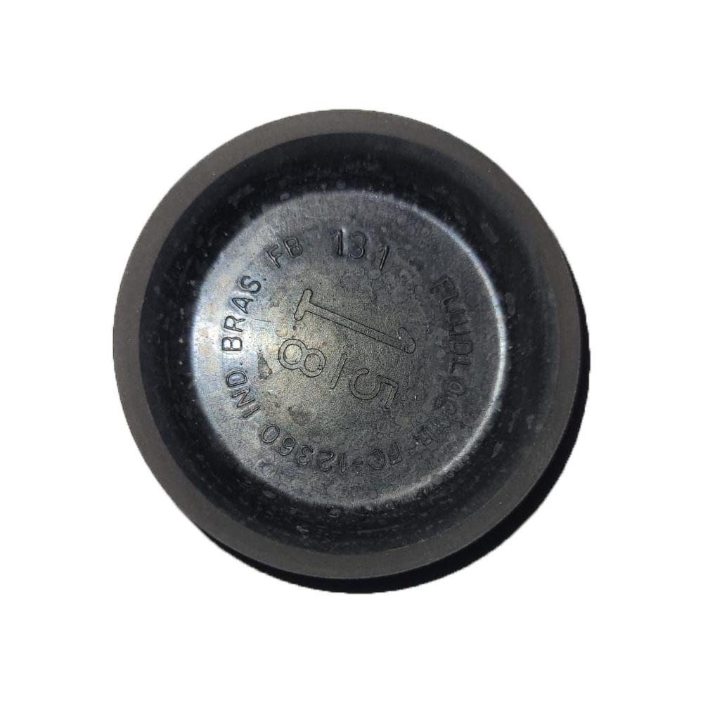 COPO CILINDRO DE RODA C60 D60 D700 L1111 CO1316 CONTROIL