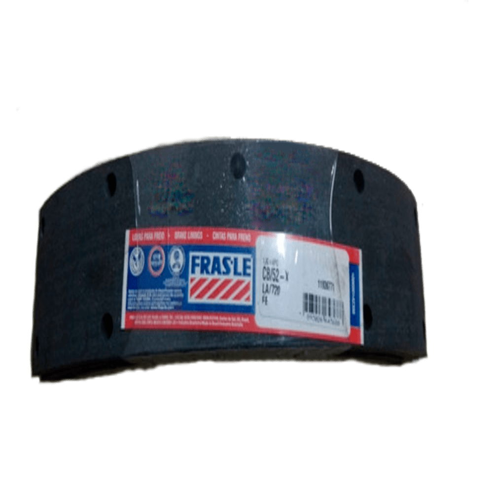 Lona Freio Traseira Silverado D20 93/ CB52X