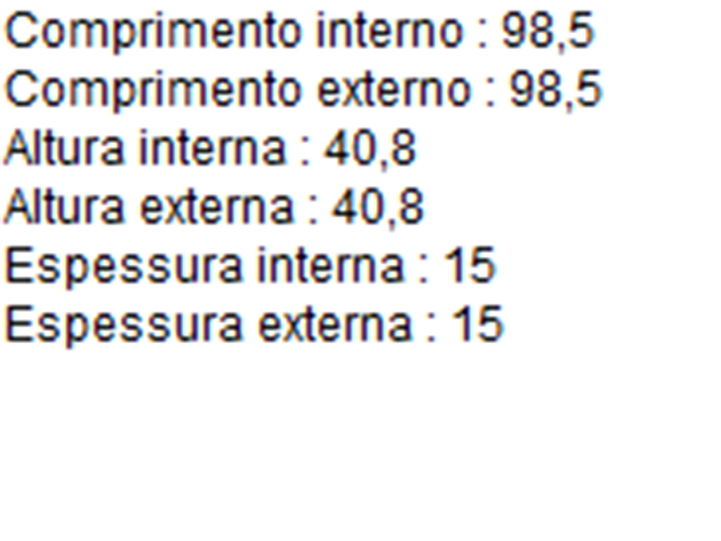PASTILHA FREIO TRAS AZERA SANTA FE V6 HFP5360 HIPPER FREIOS