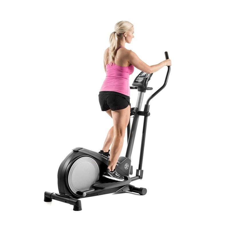 Elíptico ProForm® Stride Trainer 380