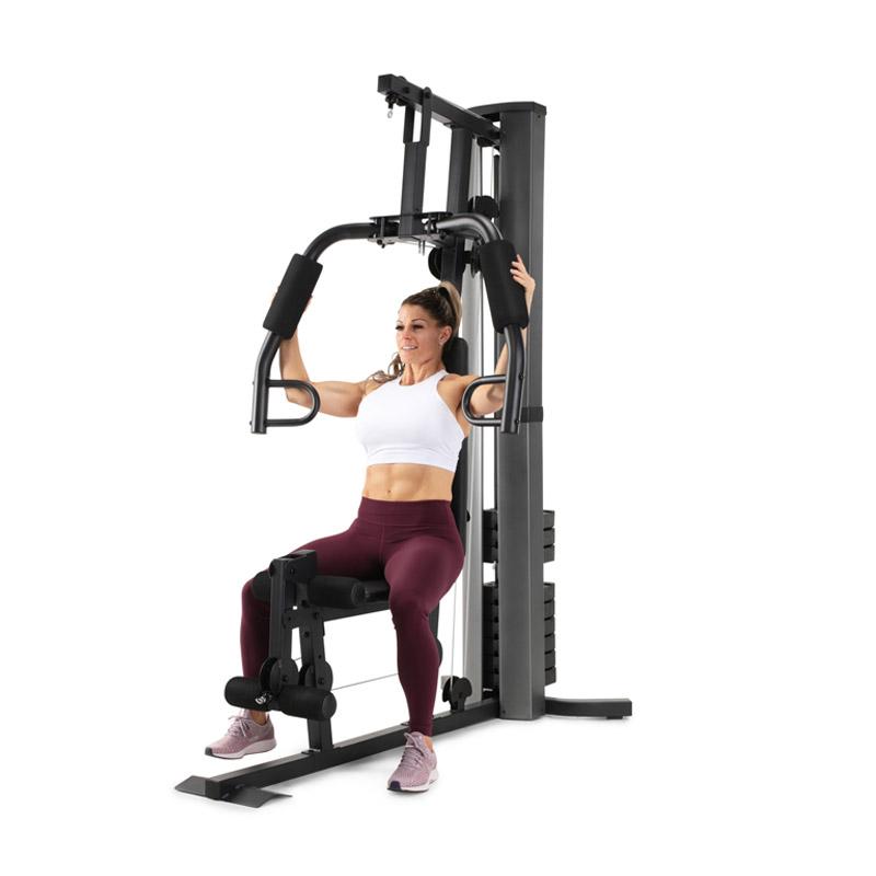 Estação de Musculação ProForm Sport Power Stack XT