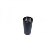 CAPACITOR ELETROLITICO 270UF 110V SYC-