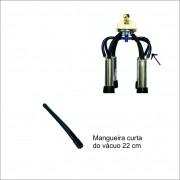 MANGUEIRA CURTA PULS 22 CM