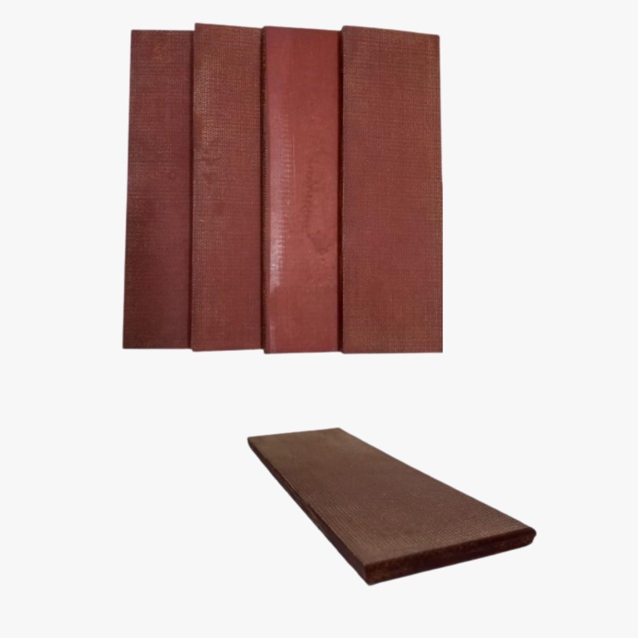 PALHETA GIMENEZ 300 131,60 x 43 x 4,5 mm