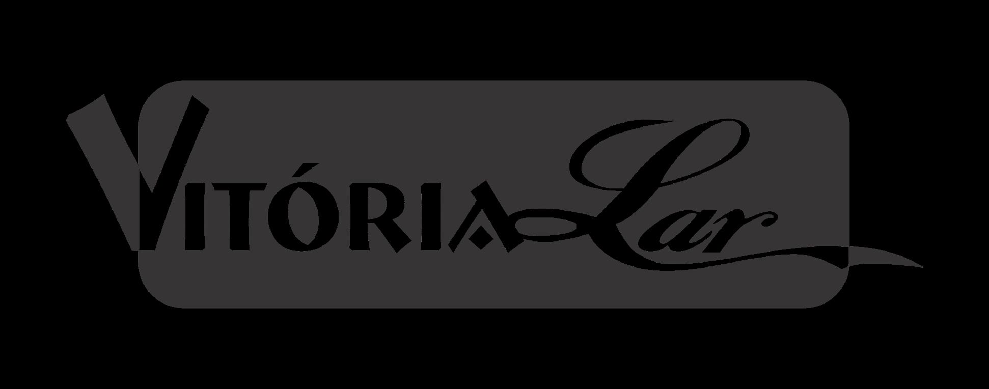 Vitória Lar