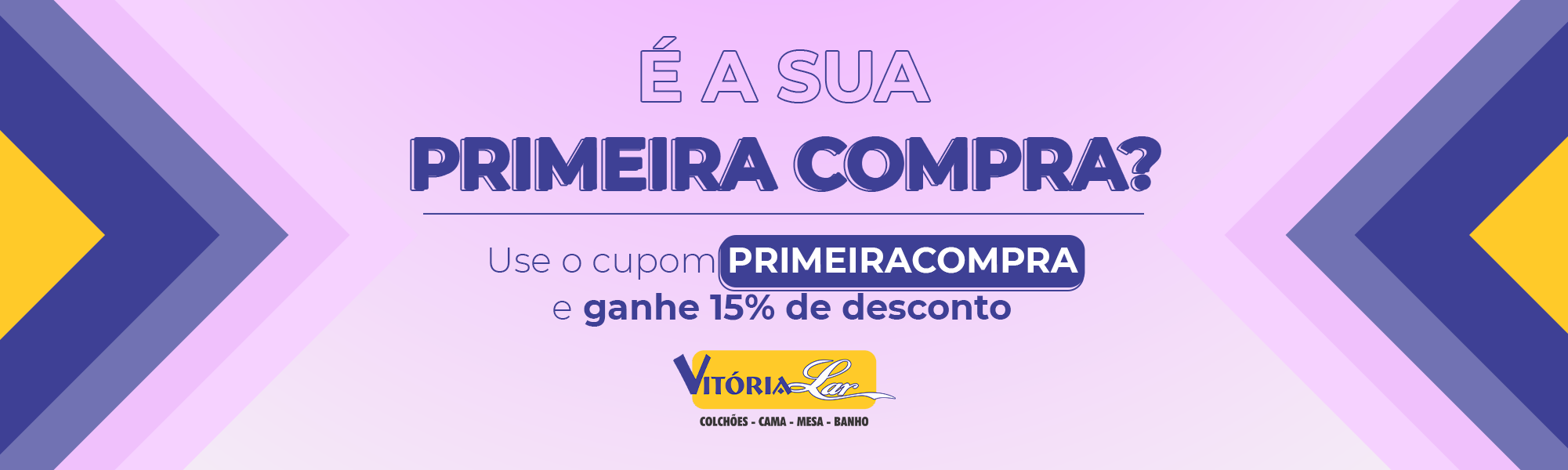 https://www.vitorialar.com.br/cama