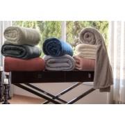 Cobertor Blanket 300 Casal - Kacyumara