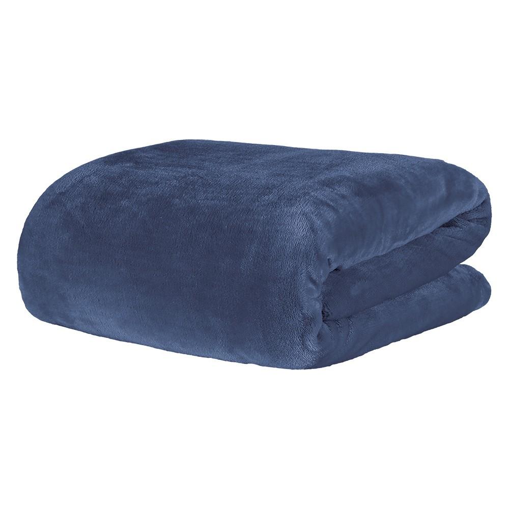 Cobertor Blanket 300 King Size - Kacyumara