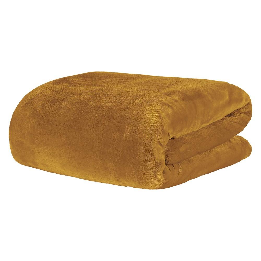 Cobertor Blanket 300 Queen - Kacyumara