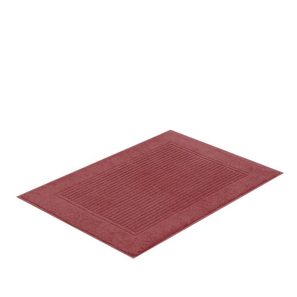 Toalha para Pés Frape 48x70 - Buddemeyer